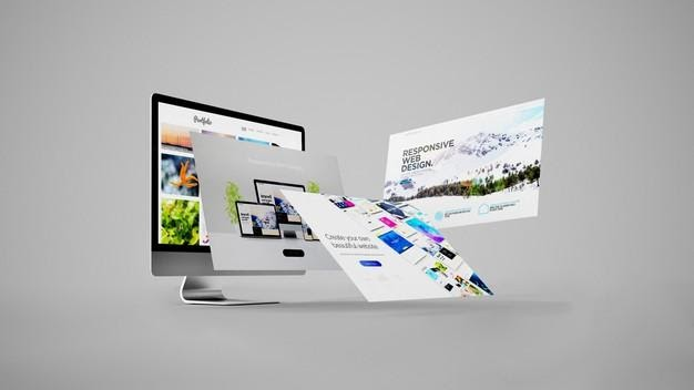 Top Reasons For Choosing Wix - What is Wix and What Is It Used For