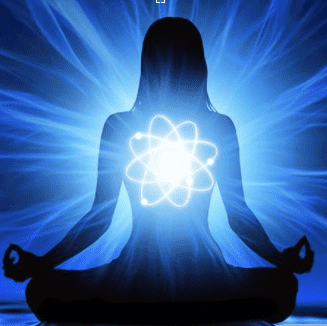 Top Reasons To Develop Spiritual Connection for Better Life