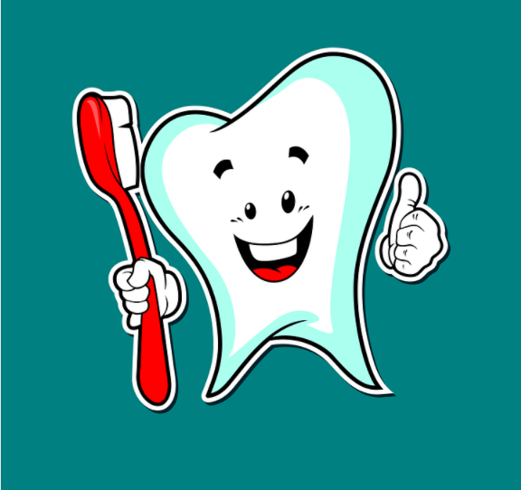 Top Tips In Dental Care - Guide to Look After Your Teeth