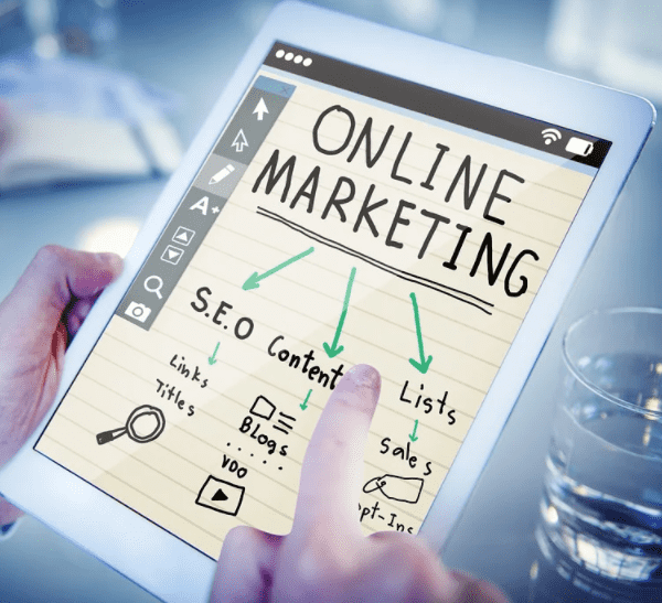 Ways to Render the Best of Digital Marketing Strategies for Businesses
