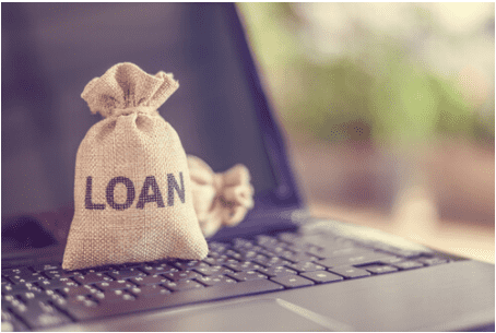 What Are The Different Types Of Loans in India