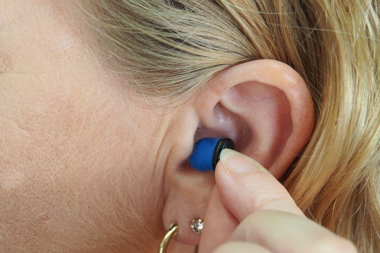 What to Look for During Your Hearing Aid Test - Health Guide