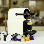 Which Capsule Coffee Maker to Choose in 2021