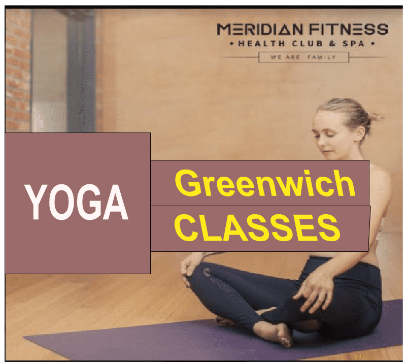 Yoga Classes in Marketing Points of View