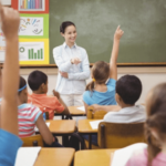 Alternative to Traditional Classrooms