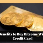 Benefits to Buy Bitcoins with Credit Card
