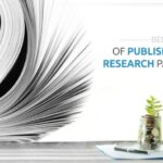 What are the Benefits of Publishing a Research Paper? – Amir Articles