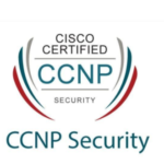 Free Cisco CCNP Security Core SCOR 350-701 Training Course