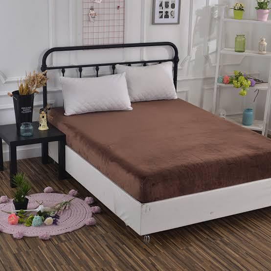 Different Types of Mattress Protectors