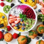 7 Foods That Can Help Boost Brain Performance – Amir Articles
