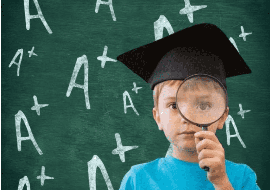 10 Good Ways to Help Your Child Succeed in Primary School