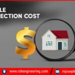 2 Factors to Consider when Hiring a Home Inspection Service