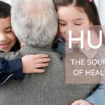 Hug Benefits – How Hug Can Make Us Healthier? – Amir Articles