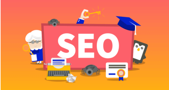 Key to SEO Improvement