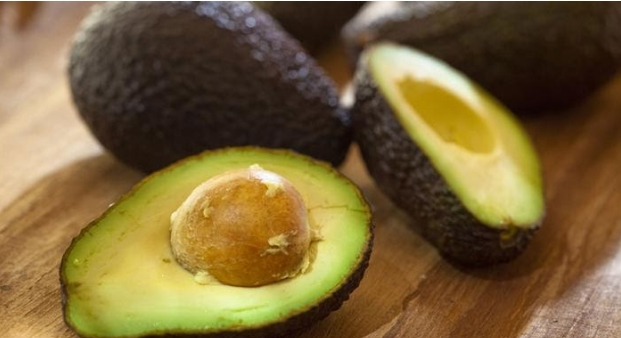 Proven Benefits of Avocados