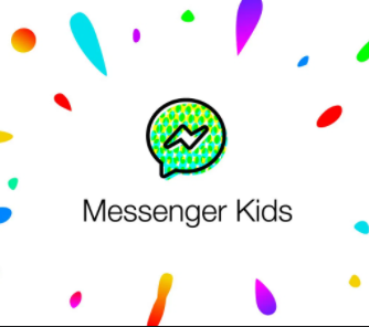 Messenger Kids – Trending App Becoming Popular in 2021
