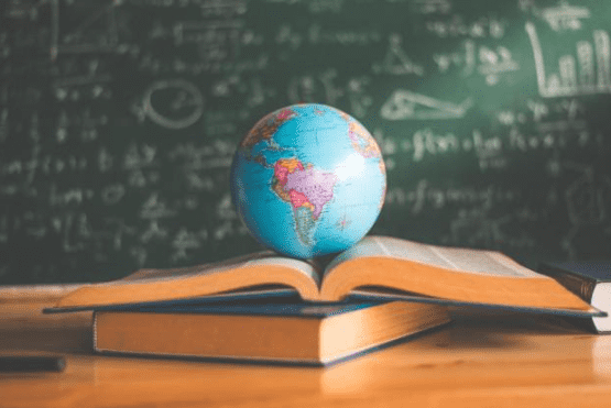 How to Find Credible Study Abroad Consultants in Lahore? – Amir Articles
