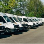 Tips for Managing Fleet Vehicles – Fleet Management Challenges