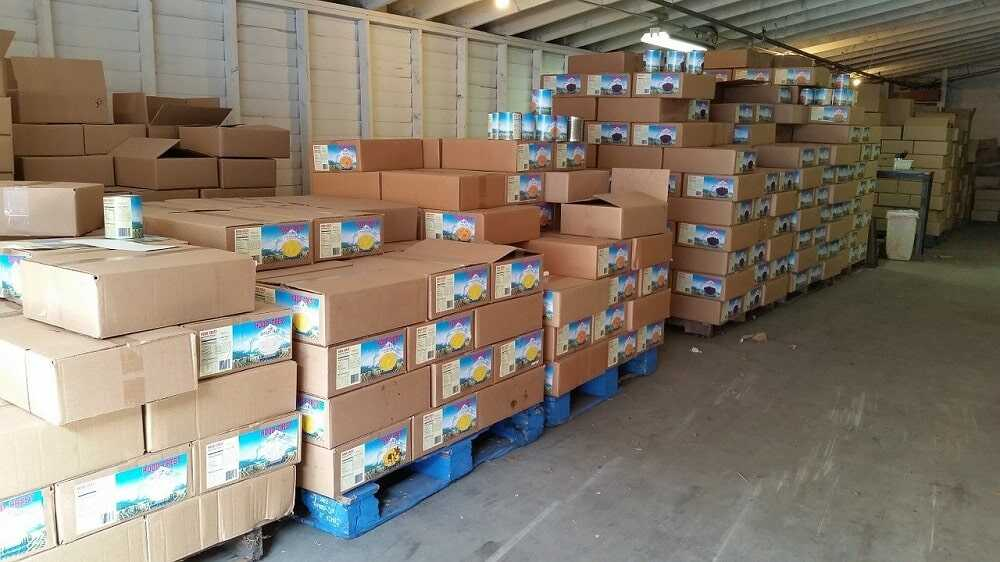 Wholesale Business Ideas in India