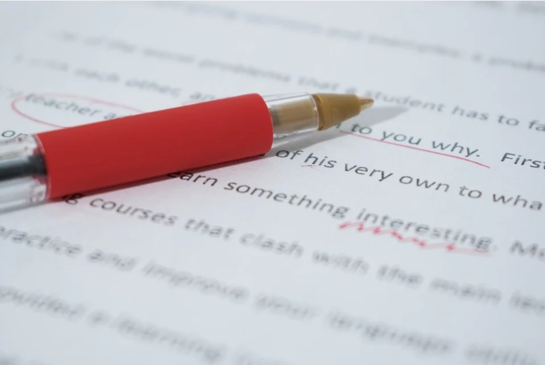 Write a Perfect Essay Outline
