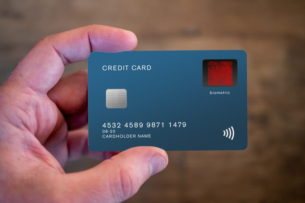 Credit Card to Suit your Lifestyle