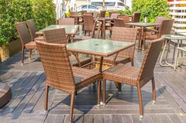 Discount Furniture for Dining Room
