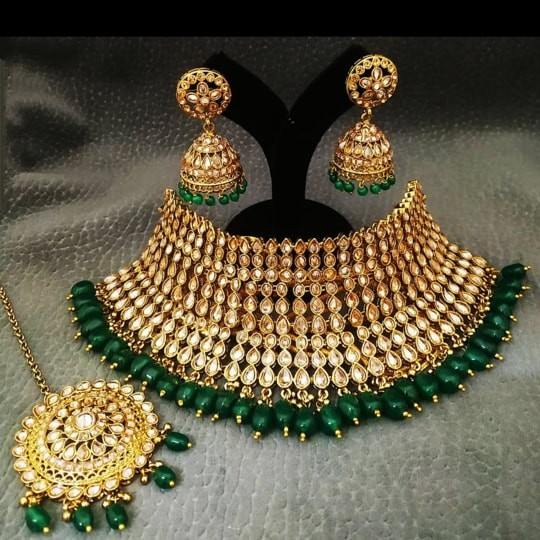Purchase Jewellery Online