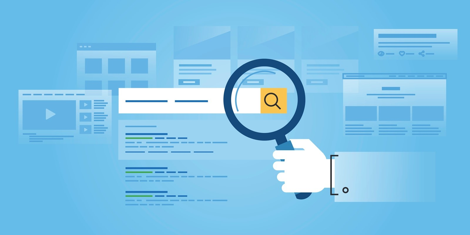 SEO Optimization Techniques For IT