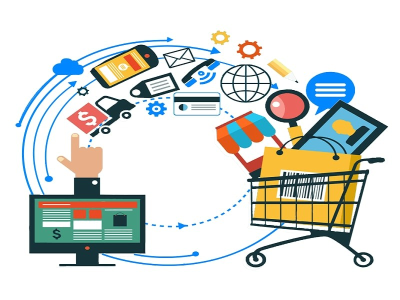 The Impact Of The Berne Convention On E-Commerce