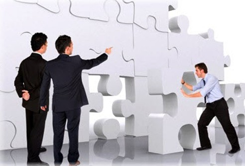 Problem Solved: Getting Tailored Solutions for Your Business