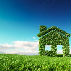 A Guide to the Best Green Energy Sources for Powering Your Home