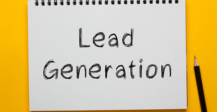 Sales Tactics to Generate Leads