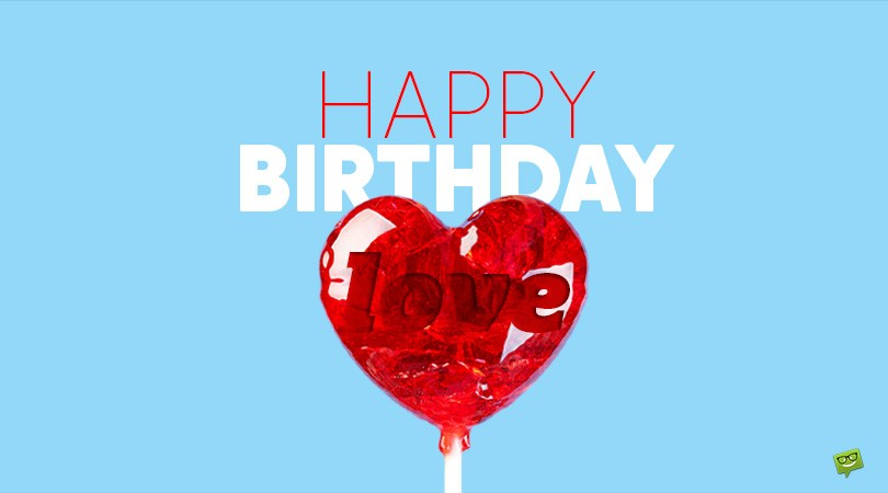 Best Birthday Plans For Your Partner's Special Day