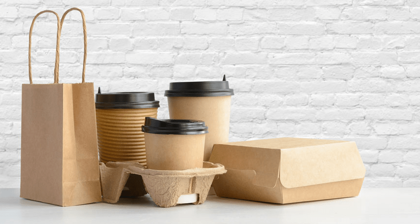 Custom Boxes and Bags – Your Unique Way of Promoting Your Business
