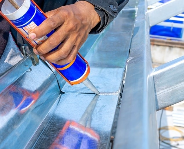 Finding the Best Glues and Adhesives