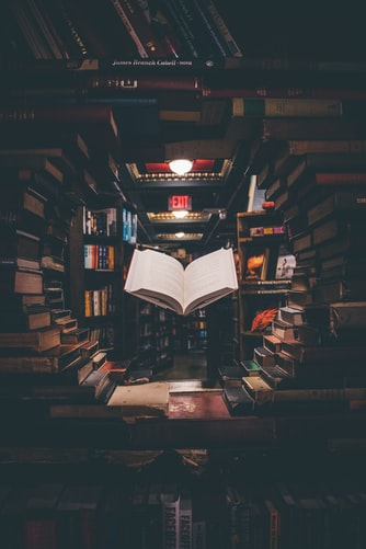 Tips On Reaching Goals In Reading