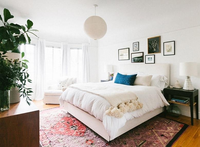Tips to Decorate Your Bedroom