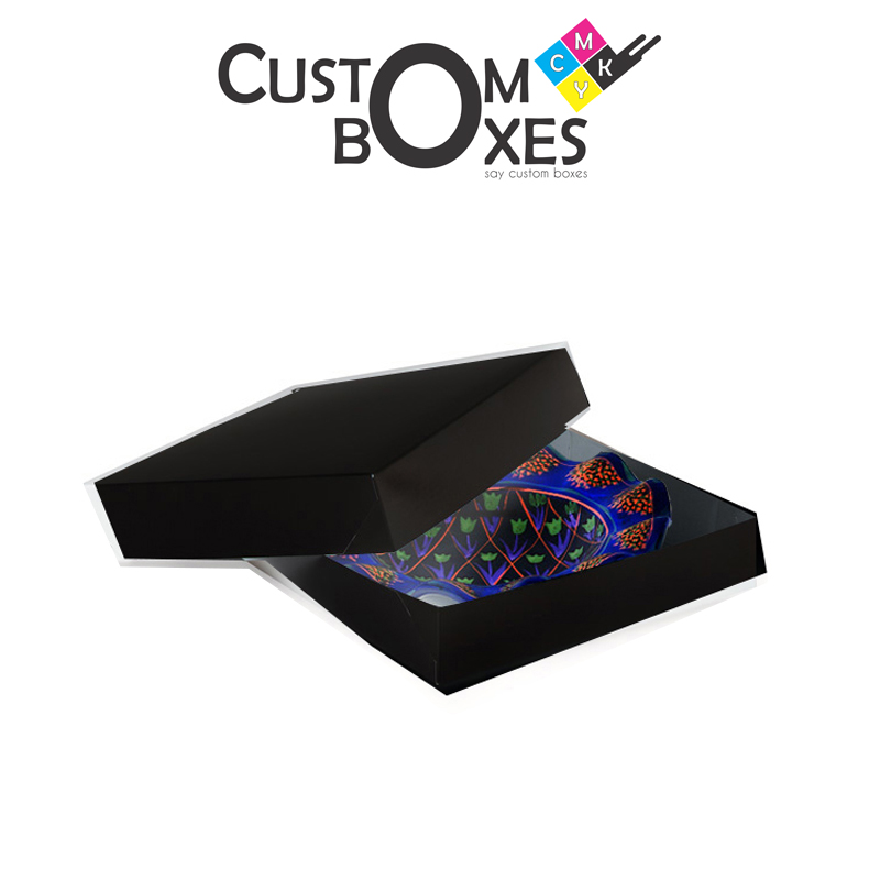 How Custom Packaging can Help Packing your Esteemed Products?