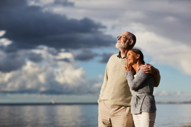 6 Important Key Steps to Take After Retirement – Amir Articles