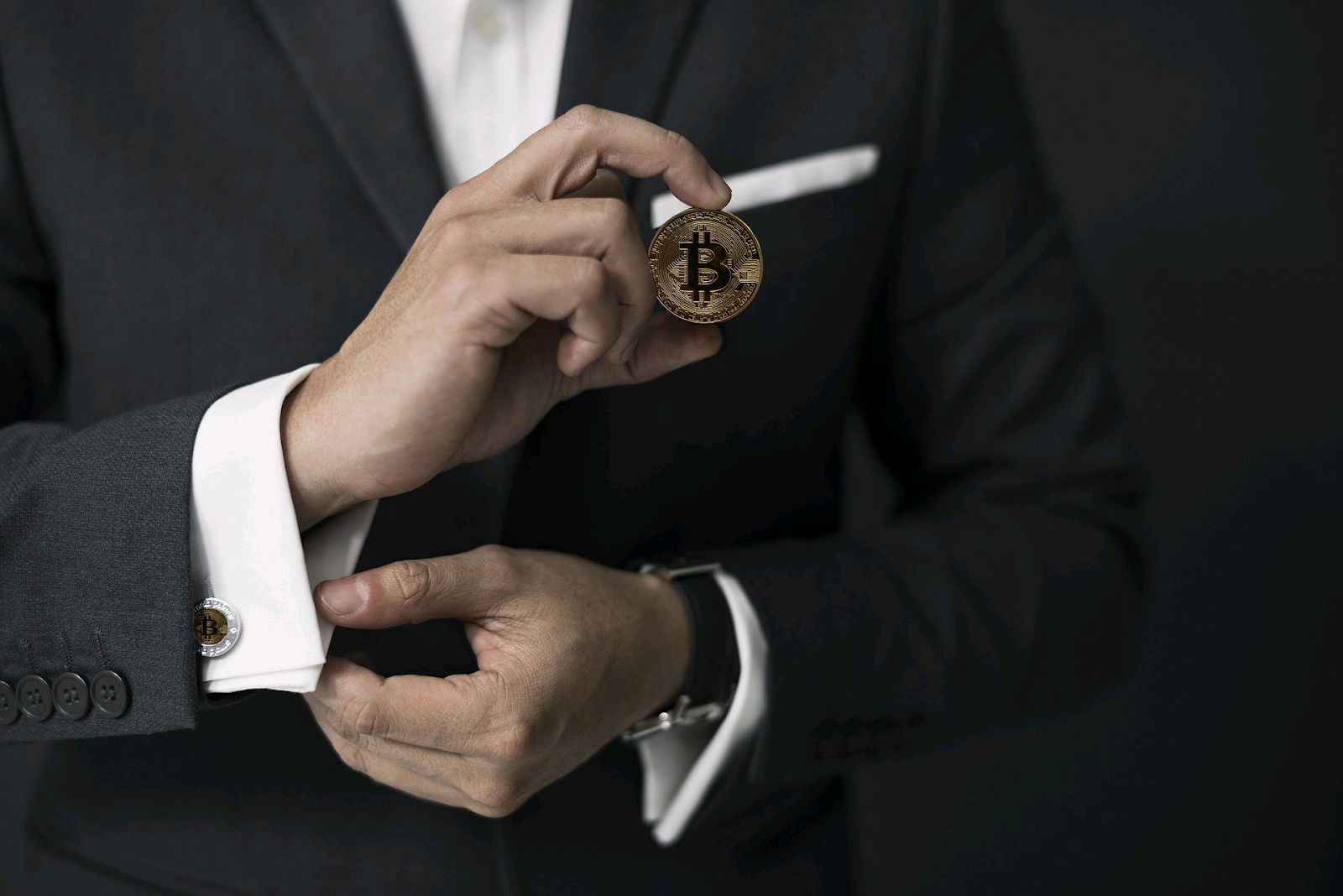 6 Tips Before You Buy Cryptocurrency For the First Time