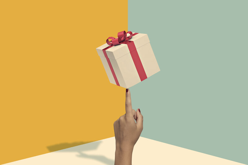 5 Incredible Gifts for a Leisurely Retirement