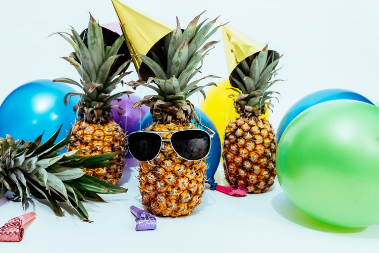50th Birthday Party Decorations at Home – Everything You Must Know