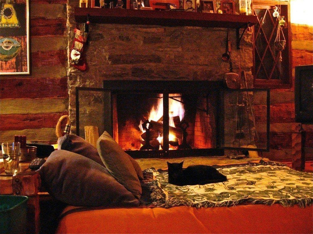 Cozy Guide For Fireplaces RUG – Do You Want One?
