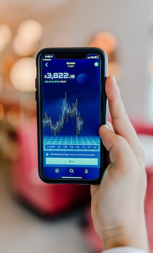 How to Find the Top Crypto Trading Signals Online?