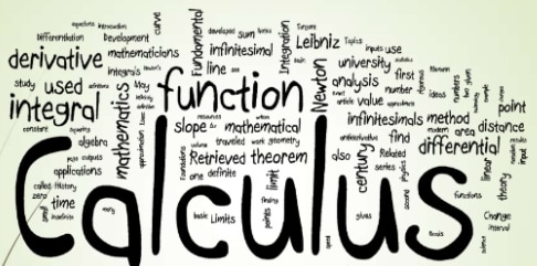Differential Calculus in Everyday Life