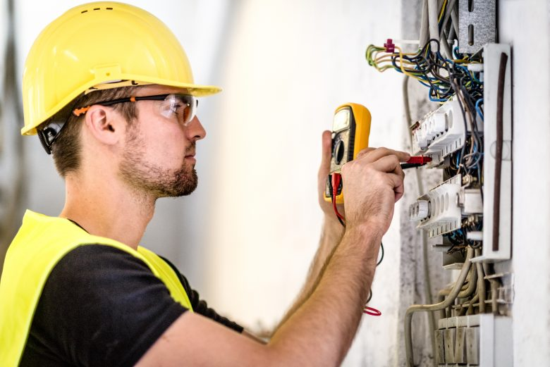 Electrical Security Assessment – Why Is It Vital?