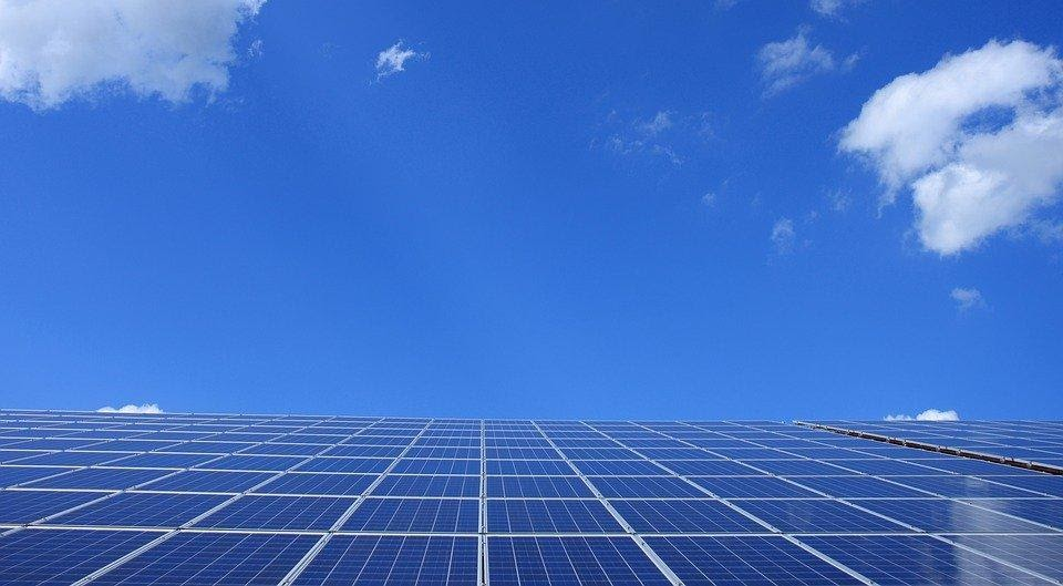 The Advanced Guide to Solar PV Panel