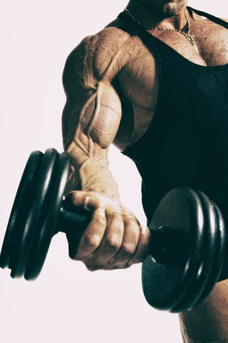 Tips For Finding Gyms in Maroochydore