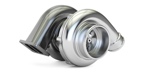 Turbochargers: The Basics - Everything You Must Know About It