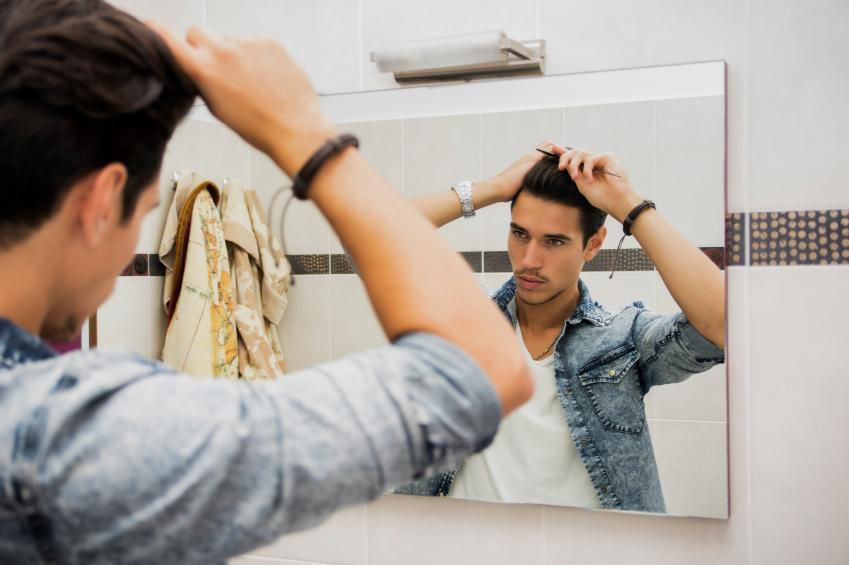 What Makes Your Hair Stronger